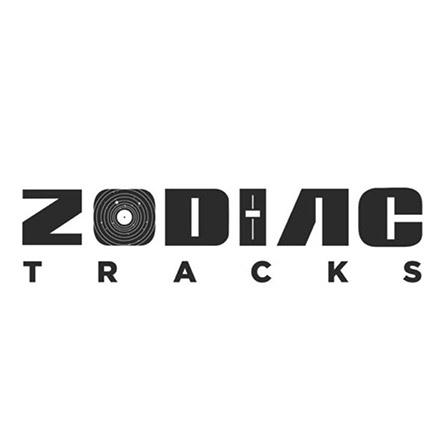 DJ Nu-Mark - Zodiac Tracks