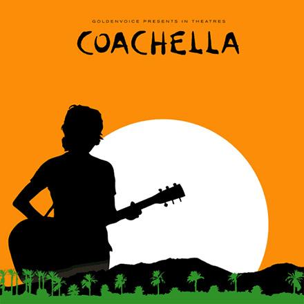 DJ Nu-Mark - Coachella