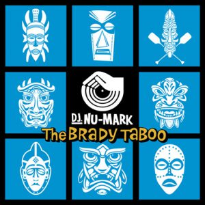 DJ Nu-Mark - The Brady Taboo (Mix)