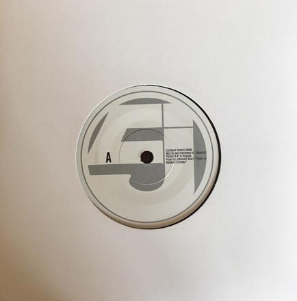 DJ Nu-Mark - Jurassic 5 - Customer Service - 7