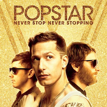 DJ Nu-Mark - Popstar