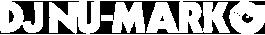 DJ Nu-Mark - Logo