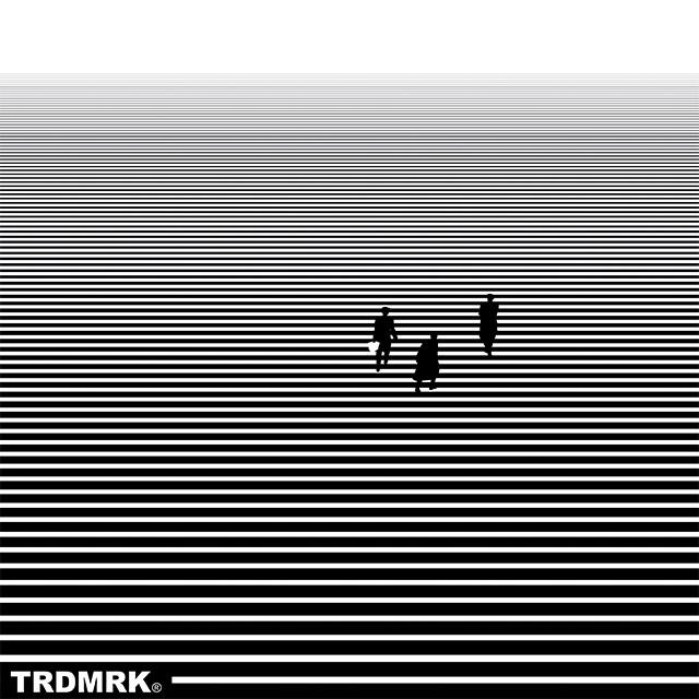 TRDMRK EP